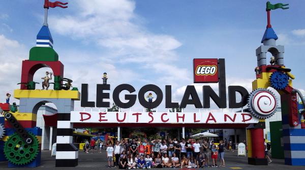 Legoland_2019_MS_1