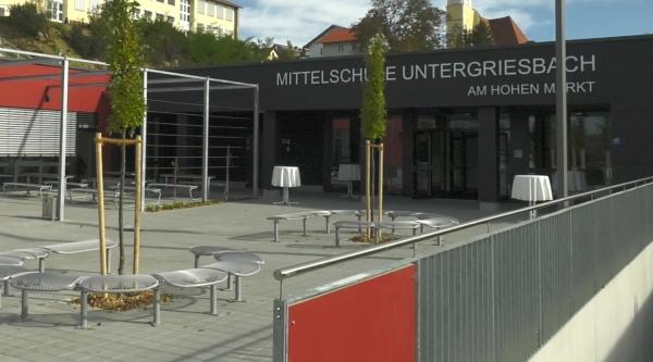 Niederbayern TV_2019_MS
