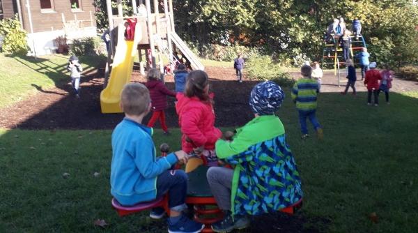 Besuch im Kindergarten_2019_GS_1