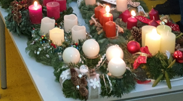 Adventkranzweihe_2019_MS_1